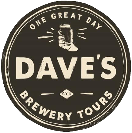 dave-s-brewery-tours-1.png